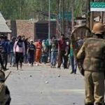 Pakistanstronglycondemnsthe Extra-Judicialkillings of Kashmiris in a Fake Encounterby IndianOccupation ForcesinIIOJK