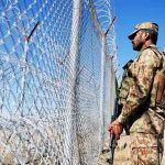 Pakistan rejects Afghan claims about fencing on border