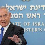 Turkey, Iran condemn UAE-Israel deal as betrayal