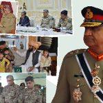 Pride of Pakistan | General Qamar Javed Bajwa