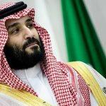 Saudi ex-spy chief's lawsuit spotlights secret power plays