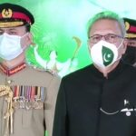 Pakistan marks 73 years of independence with traditional zeal