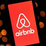 Party's over: Airbnb restricts under-25s in UK, France and Spain