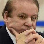 Nawaz Sharif challenges NAB's summoning in IHC