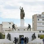 'Reluctant republic': Cyprus turns 60 without much ado