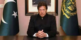 PM congratulates Maritime Affairs for finalising Blue Economy Policy