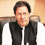PM's smart lockdown policy on Covid-19 hailed