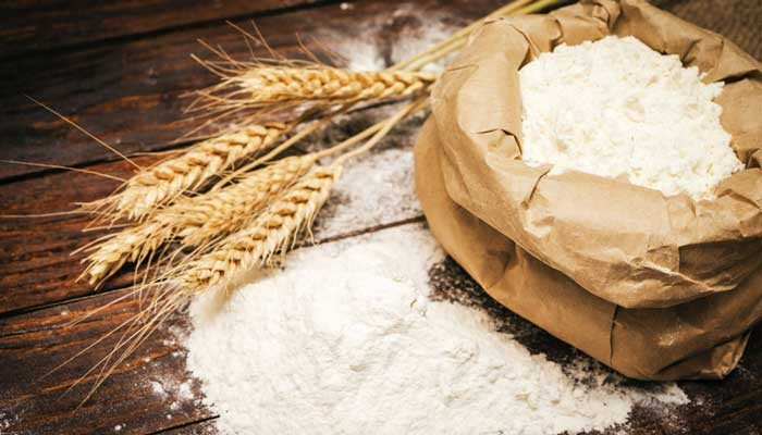 First Vessel of Imported Wheat is anticipated to succeed in Pakistan subsequent week