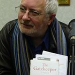 The after theory of Terry Eagleton