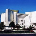 Arguments sought on Article 211 from deposed IHC judge's counsel