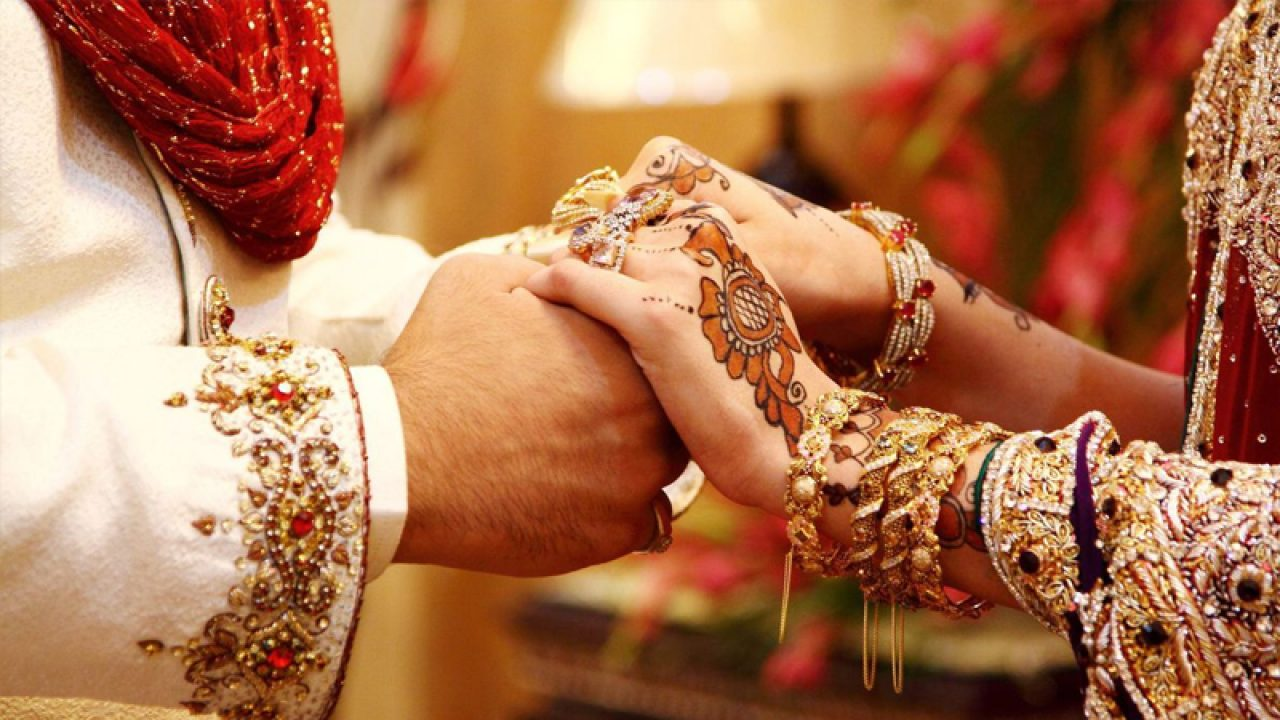 Permission from first wife must for second marriage: SC
