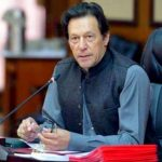 Neglect of power sector hindered economic development: PM
