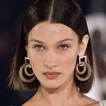 Bella calls out the fashion industry over deep-rooted racism