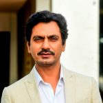 Spent a lot of time trying to make my skin fairer: Nawazuddin Siddiqui