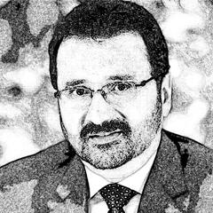 Asad Tahir Jappa