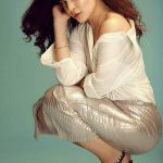 Ayesha Omar shares her story of assault with Rose McGowan