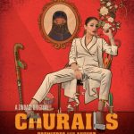 'Churails' — the rage and revolution we didn't know we needed