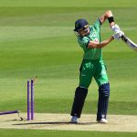 Willey, Billings star as England thrash Ireland by six wickets in ODI return