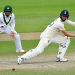 Woakes, Buttler give England thrilling three-wicket win over Pakistan