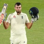 England players must raise game in Stokes' absence, says Sibley