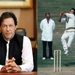 Even the Prime Minister is a fast bowler: Pakistan cricket's need for speed