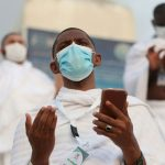 Hajj goes virtual for families of lucky pilgrims