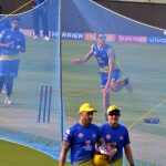IPL teams CSK, KKR to carry 10 exclusive net bowlers to UAE