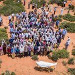 In Africa, stigma surrounding coronavirus hinders response