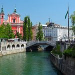 Ljubljana tests readiness of locals to attend cultural events