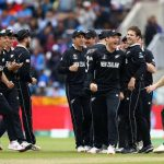 New Zealand to host West Indies, Pakistan, Australia and Bangladesh during home season