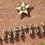 PCB awards performance-based domestic contracts to 192 players