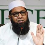 Pakistan better than England, should win Test series: Inzamam