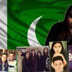 Pride of Pakistan | Mehreen Jabbar