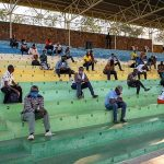 Rwandans sent to late-night lectures for breaking COVID rules