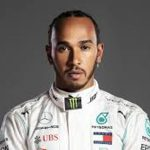Softer tyres throw up a fresh challenge for Lewis Hamilton