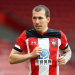 Spurs agree deal with Saints to sign Hojbjerg, sell Walker-Peters