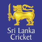 Sri Lanka Premier League postponed until mid-November