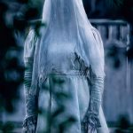 'La Llorona' — dictatorships, denial and the spirits of the dead