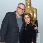 Amy Adams and Adam McKay reunite for Netflix limited series 'Kings of America'