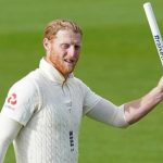 Ben Stokes to miss rest of England-Pakistan series for family matter