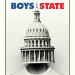 'Boys State' — political doc smells like teen spirit and hope