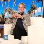 'Ellen DeGeneres Show' executive producer shuts down cancellation rumours