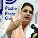 Senator Rubina Khalid allows PTV re-telecast 'Angar Wadi' drama to highlight Kashmir cause