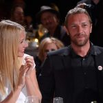 Gwyneth reveals when she knew her marriage to Chris Martin was over