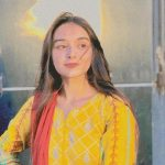Amjad Sabri's daughter's Instagram post goes viral