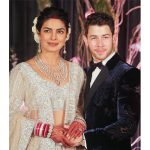 Priyanka Chopra and Nick Jonas welcome new member to their family