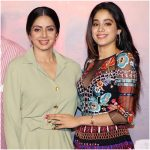 Janhvi remembers Sridevi on birth anniversary with heartfelt post