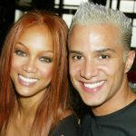 Jay Manuel says his friendship with Tyra 'never really recovered' after 'ANTM' rift