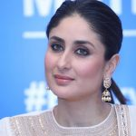 I'm an overprotective mother: Kareena