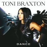 Toni Braxton previews 'Spell My Name' album with new single 'Dance'